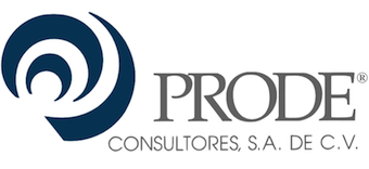 Yekum consultores s&l fashions dress collection